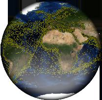 SM-Prem-Globe