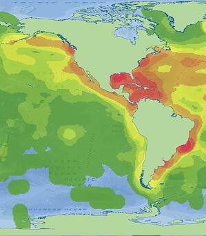 density_map_na