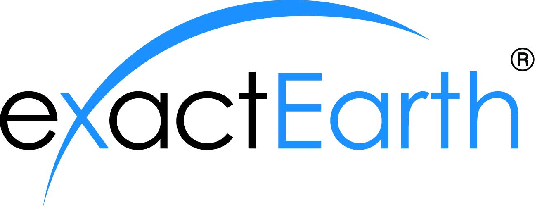 exactEarth_solid_color_registered-3.jpg